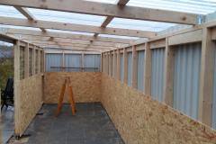 opbygning-af-redskabsrum-2b